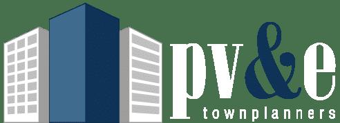 PV&E townplanners